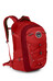 Osprey Quasar 28 Backpack Men Robust Red